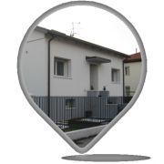 Riqualificazione Abitazione Residenziale
